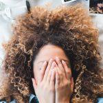 اپلیکیشن طراحی مو
